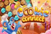 Pogo Cookie Connect