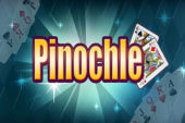 Pogo Pinochle