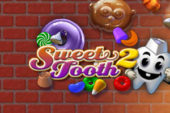 Pogo Sweet Tooth 2
