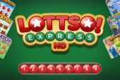 Lottso! Express HD