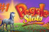 Pogo Peggle Slots