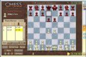 Pogo Chess