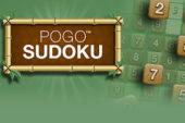 Pogo Sudoku Classic