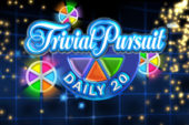 pogo-trivial-pursuit-daily-20