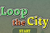 Pogo-loop-the-city