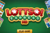 Pogo Lottso! Express HD