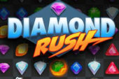 Diamonds Rush